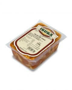 Callos con tomate en conserva 500g Irura Selección