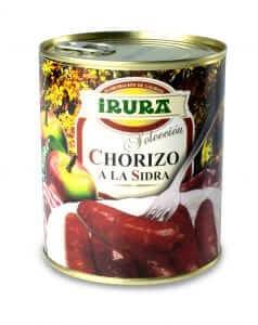 chorizo-a-la-sidra-conserva-800
