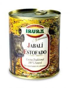 jabali-estofado-conserva