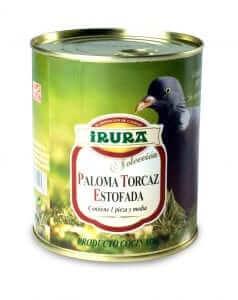 paloma-torcaz-estofada-conserva
