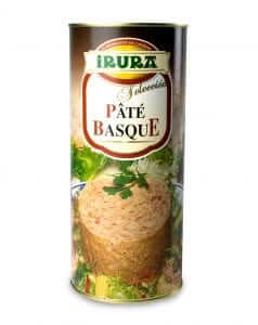 pate-basque-conserva-1650