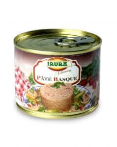 pate-basque-conserva