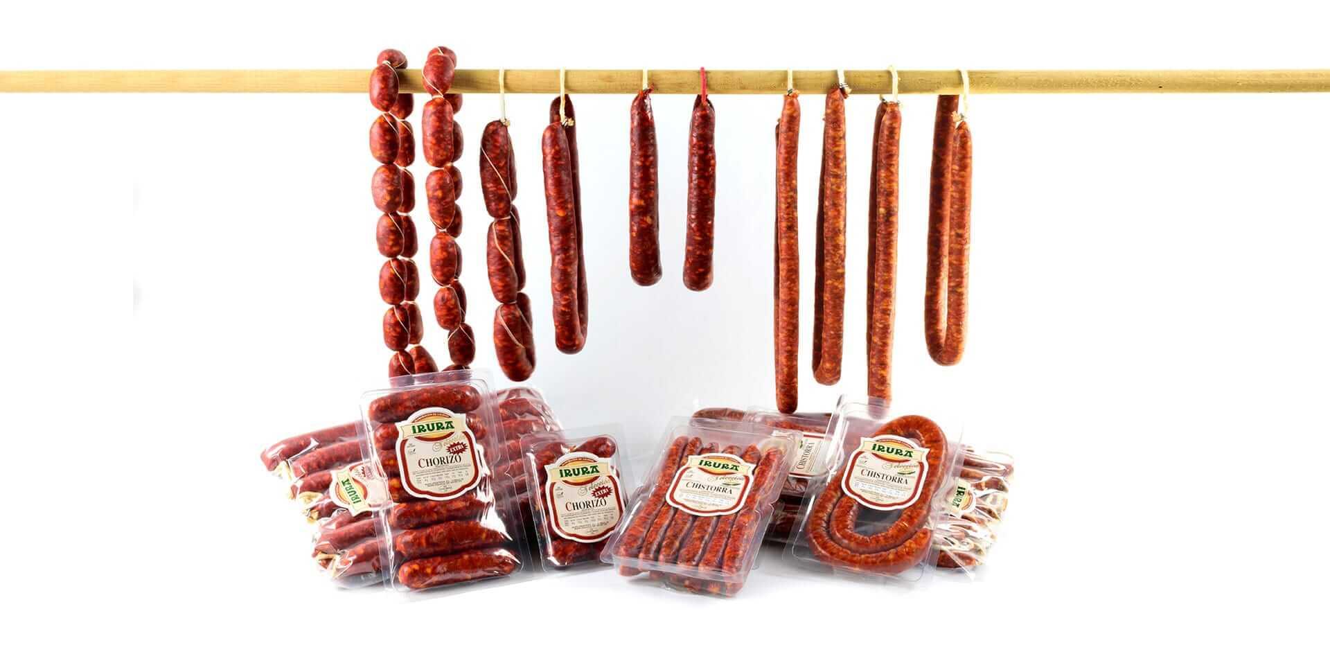 productos-irura-embutidos-chartuteria